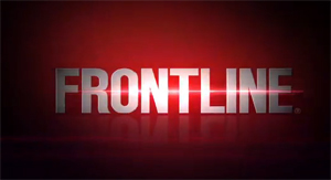 <b>PBS 'Frontline' Episode Highlights HISD's Dropout Prevention Efforts</b>