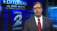 <b>KPRC Local 2 Editorial: Apollo 20 Program is Eliminating the Achievement Gap</b>