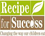 Recipe 4 Success