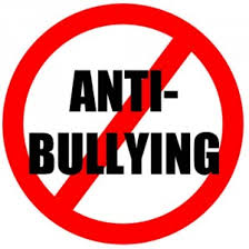 Anti- Bullying Video
