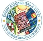 HISD Summer Reading Program