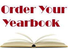 Get Your Yearbook Now