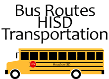 Additional Bus Routes