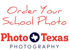 Order your school picture online.