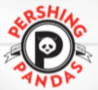 Pershing Panda Camp, Aug 21st, 2018 from 9am-2pm!