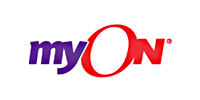 Read Books Online with myOn!