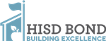 HISD Bond Survey