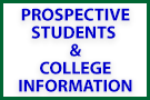 Learn more about Mickey Leland College Preparatory Academy for Young Men (MLCPA)