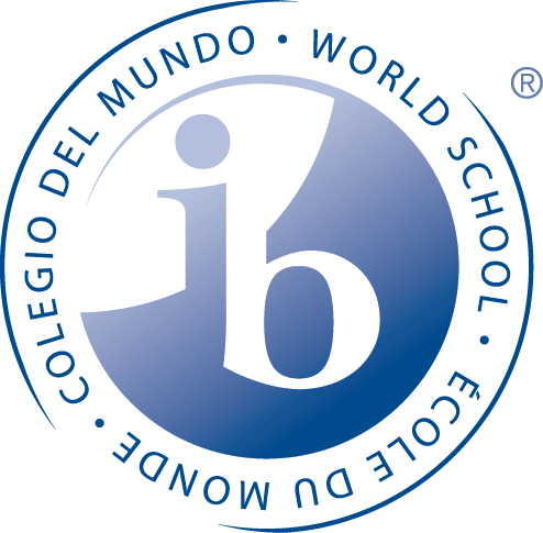 Interested in IB?