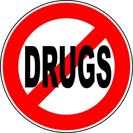 Parents Against Drugs