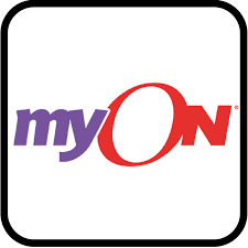 myON Reading Contest!