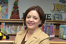 I am the new Principal of Scroggins.  I have worked in HISD since 1991 as a bilingual teacher, Instr