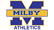 Milby Athletics
