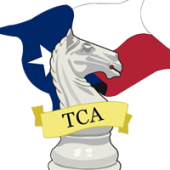 Chess Team is Texas State Chess Champion