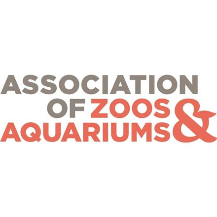 Houston Zoo Wins Top Award Through Partnership With CVHS