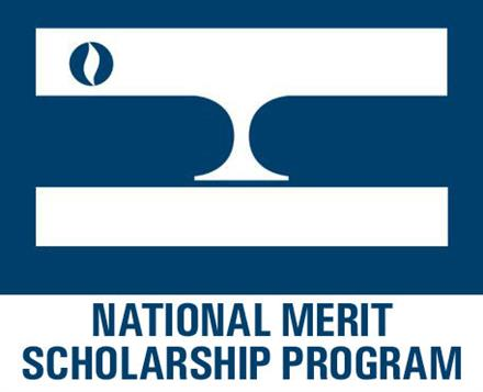 Congratulations to Students Who Have been Named National Merit Hispanic Scholars, Letters of Commendation, and Semifinalists