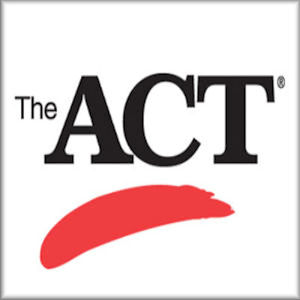Two Juniors Score a Perfect 36 on the ACT