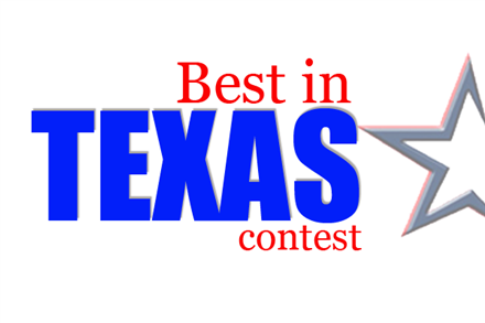 Six Students Recognized Best of Texas Contest by the Texas Association of Journalism Educators