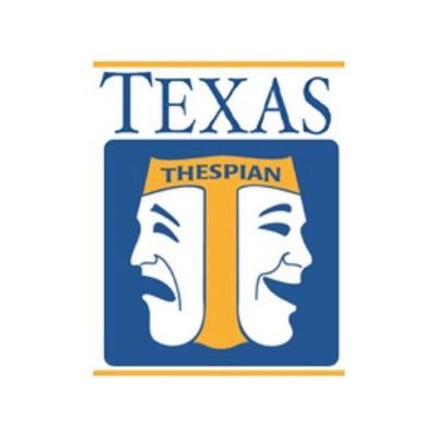 Carnegie Theatre Company Wins Big at Texas Thespians Convention