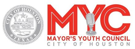 4 CVHS Students Selected for Mayor's Youth Council