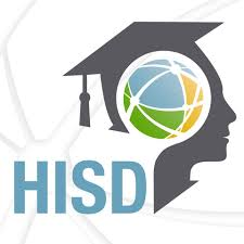 Senior Receives HISD Superintendent and Board of Education Scholar Award