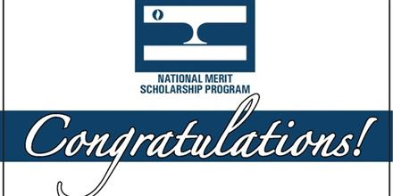 12 National Merit Finalists in CVHS Senior Class