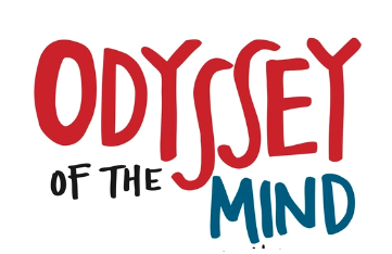 Two CVHS Teams Qualify for State Odyssey of the Mind Tournament