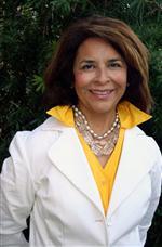 Adriana Abarca-Castro