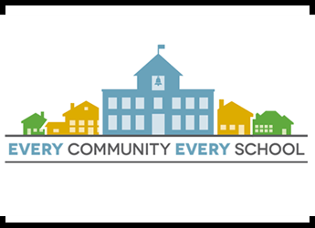 Community and School