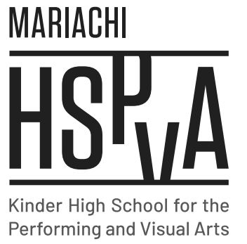 All our HSPVA students made region for the first ever All-State Mariachi!