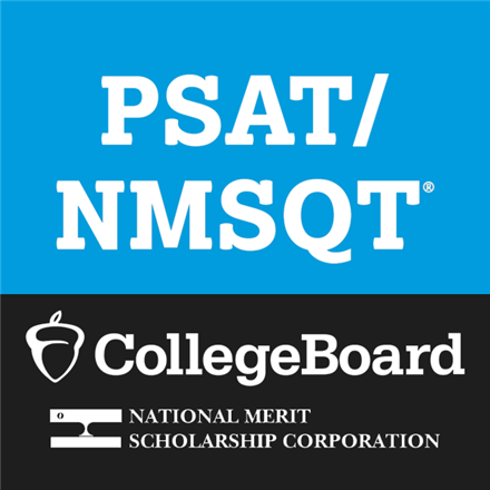 PSAT & SAT Information - Sophomores and Juniors