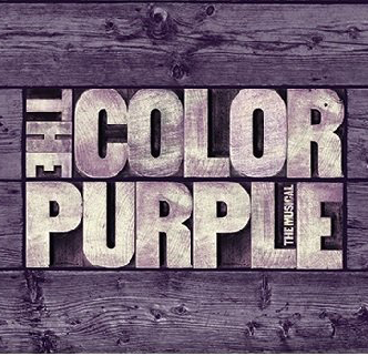 The Color Purple Audition Information