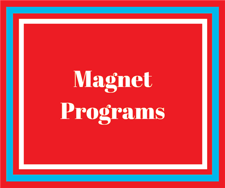 How to Apply to a Magnet Program