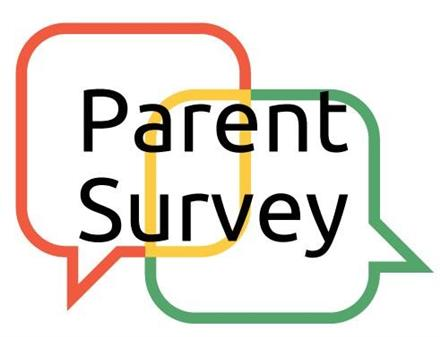 HISD Parent Survey