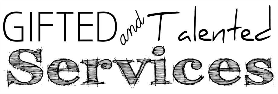 g  t services    2019