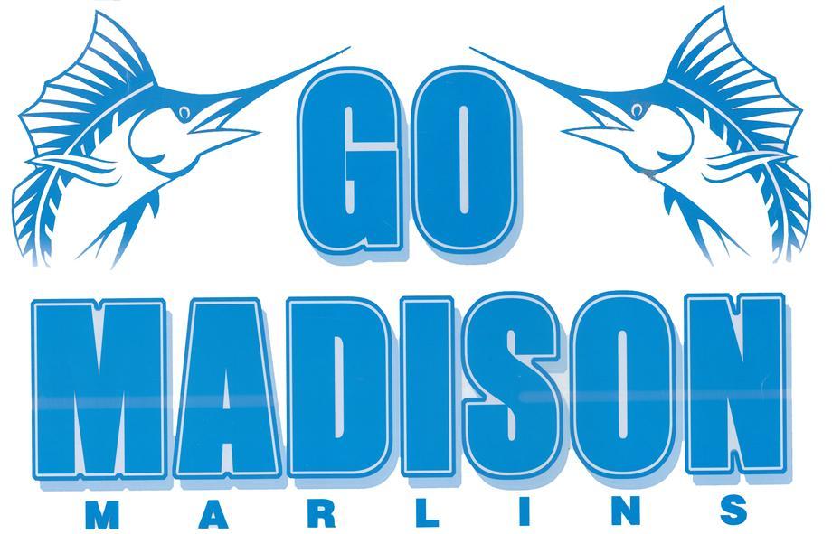 James Madison Online High School Login >> General Information / Home