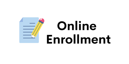 New Student Enrollment