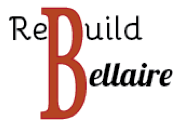 Rebuild Bellaire HS - 2012 Bond Project