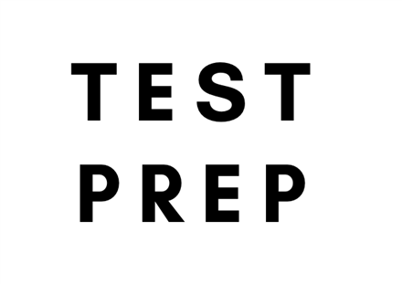 SAT Prep Classes