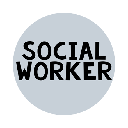 Contact our Social Worker