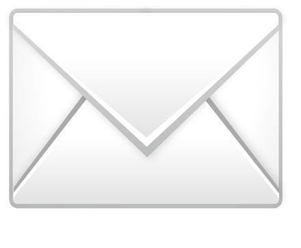 letters to my bellaire high school homepage 23415 | envelope