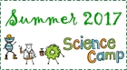 2017 Science Summer Camp
