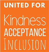 united for kindness