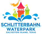 Chaperones Needed--8th Grade Trip to Schlitterbahn on 5/30