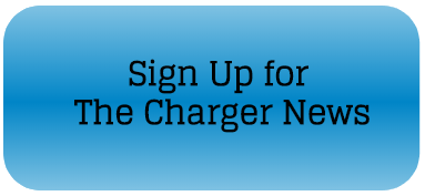 The Charger News