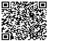 Scan this code to make a book purchase request.
