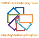 HISD Department of Library Services