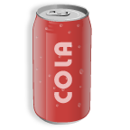 cola-can