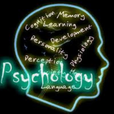 ap psychology 2 A study guide of chapter 2 of ap psychology with concepts and practice problems with answers by jeremiah2umale.