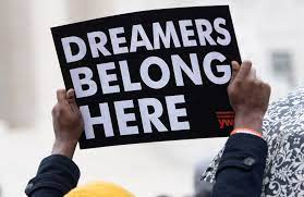 Dreamers Summit Series and Resources!